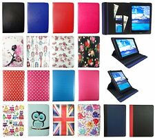 Universal Tablet Case Cover Folio for Denver TAQ-10213GMK2 10.1 Inch Tablet
