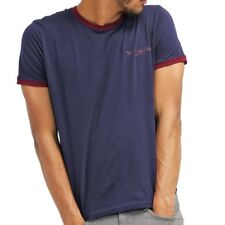 THE TEE MC UND - Tee shirt Homme Teddy Smith