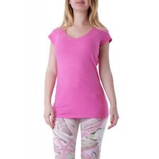 top donna 525 Top Donna  525 52242
