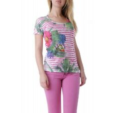 top donna 525 Top Donna  525 52200