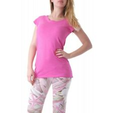 top donna 525 Top Donna  525 52694