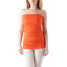 top donna 525 Top Donna  525 60349