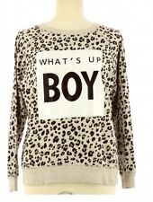 Pull PULL AND BEAR M