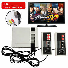Built-in 500 Retro Classic Games Consoles Classic Game Wired Dual Control Funny