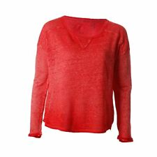 Pepe Jeans Donna Lorian T-shirt Casual A Manica Lunga