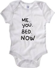 Body neonato TDM00171 me you bed now