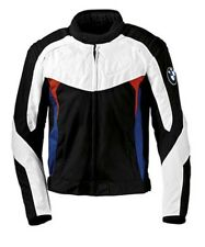 BMW PELLE BIKER GIACCA UOMO GIACCA IN PELLE BIKER GIACCA IN PELLE MOTO EU 48-60