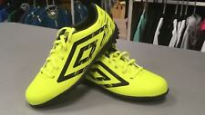 SCARPA CALCETTO UMBRO AURORA TF JNR