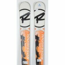 Rossignol RADICAL GS PRO IBOX RACING - Skis d'occasion Junior