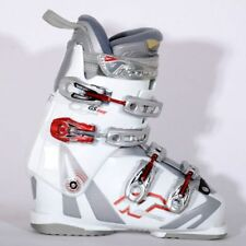 Nordica GS Easy Olympia - Chaussures de ski d'occasion