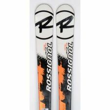 Rossignol RADICAL RSX - Skis d'occasion Junior