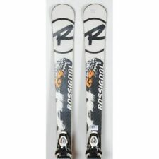 Rossignol RADICAL GS PRO OPEN - skis d'occasion  Junior