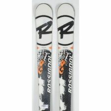Rossignol RADICAL GS PRO R20 PRO - Skis d'occasion Junior