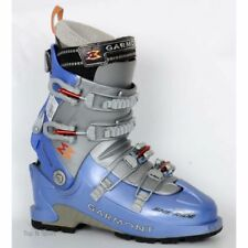 GARMONT She-Ride W blue - chaussures  d'occasion