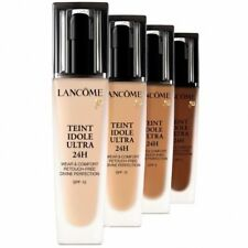 Lancome Teint Idole Ultra 24H SPF15 Foundation - CHOOSE YOUR SHADE