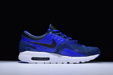 NIKE AIR MAX ZERO ESSENTIALS UK SIZES RRP £100