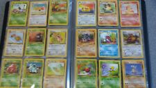 Pokemon jungle cards. Buy 1 get 1 free. multi listing all vgc to nm from 1999