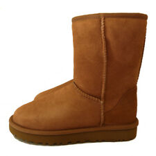 UGG Boot Classic Short II in Chestnut SIZE 36 & 40 Only