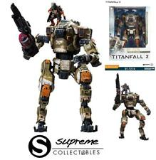 """Titanfall 12010 2 BT-7274 Deluxe Figure 10"""" Inch Action Figure McFarlane Toys"""