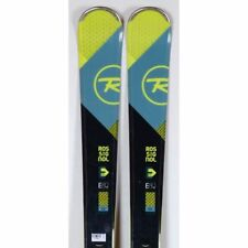 Rossignol EXPERIENCE 80 X HD - skis d'occasion