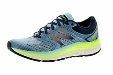 New Balance | Damen | Fresh Foam 1080 | Laufschuhe