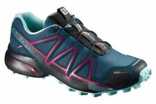 Salomon | Damen | Speedcross 4 CS | Laufschuhe
