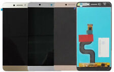 LCD Display Touch Screen Digitizer Per Letv LeEco Le S3 X622 X626 X522
