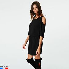 BrandAlley La Collection - Tara - Vestido corto - negro