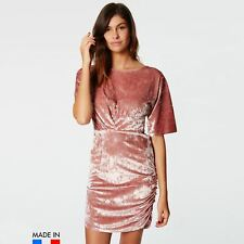 BrandAlley La Collection - Winona - Vestido corto - rosa