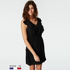 BrandAlley La Collection - Carole - Vestido corto - negro