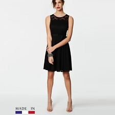 BrandAlley La Collection - Manelle - Vestido corto - negro