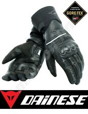 Guanti Dainese Univers Gore-Tex Gore Grip Technology