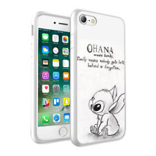 Quotations Design Hard Phone Case Skin Cover For Various Phone Models 0041