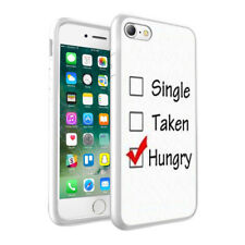 Quotations Design Hard Phone Case Skin Cover For Various Phone Models 0050