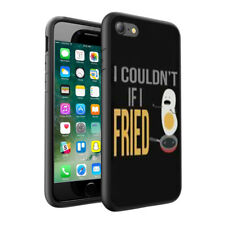 Quotations Design Hard Phone Case Skin Cover For Various Phone Models 0008