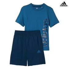 Set Adidas Bimbo LK lin sum art.BP9356