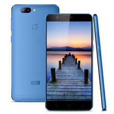 "5 "" ELEPHONE P8 MINI android7.0 4G LTE SMARTPHONE OCTACORE 64GB 16MP cellulare"