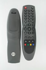 Replacement Remote Control for Philips DSX-5180