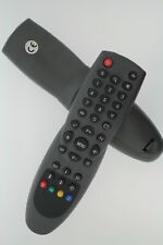 Replacement Remote Control for Telesystem TS6206DT