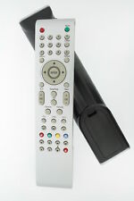 Replacement Remote Control for Tvonics DTR-HV250