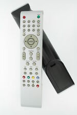 Replacement Remote Control for Silvercrest KH6523