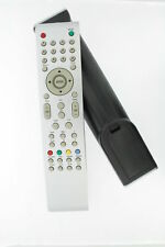 Replacement Remote Control for Jvc LT-19DK82J