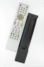Replacement Remote Control for Philips 30PF9946