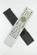 Replacement Remote Control for Jvc LT-19DK2BJ