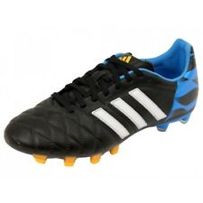 11PRO FG BLK - Chaussures Football Homme Adidas