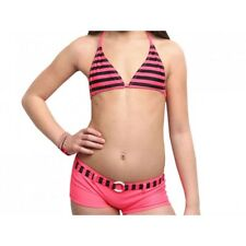 TRIANGLE 424 FUS - Maillot de bain Fille Sun project