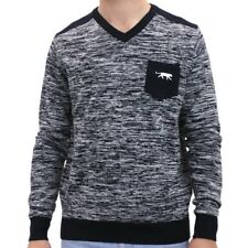 PULL PENTLAND BLA - Pull Homme Airness