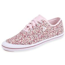 GRANDVILLE CVO FLOWERS PIN - Chaussures Femme Le Coq Sportif