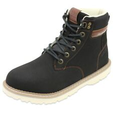MARVIN BLK - Chaussures Homme Kappa