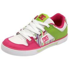 PURE 2PL - Chaussures Fille DC Shoes